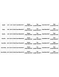 Ropa Deportiva SUNNSEAN Hombre Tops Traje Casual Deportivo de Manga Corta Elástica Casual Transpirable de Secado Rápido para Hombres Conjuntos Camisetas de Verano Pantalones Cortos