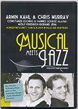 Musical Meets Jazz
