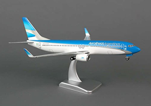 boeing-737-800w-aerolineas-argentinas-scale-1200