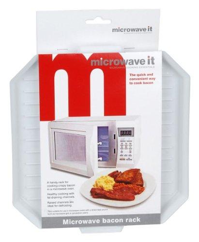 microwave-it-microwave-bacon-crisper