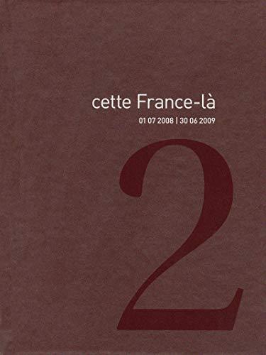 cette France-là (02)