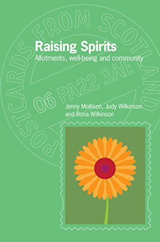 raising-spirits-allotments-well-being-and-community-postcards-from-scotland