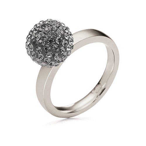 folli-follie-matchdazzle-ring-3r0f041a-size-52
