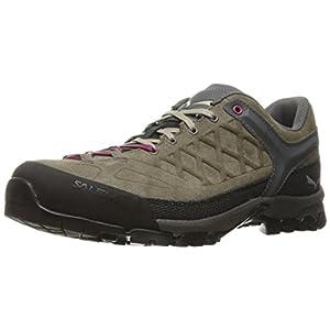 41jE5GWkoOL. SS300  - Salewa Women's Trektail Halbschuh Low Rise Hiking Boots