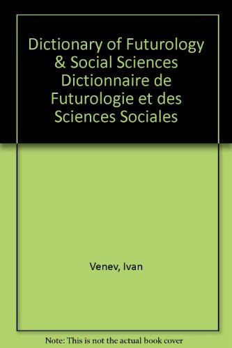 Dictionnaire russe-français-anglais linguistique mathématique et computationnelle : Riche bibliographie dans le texte