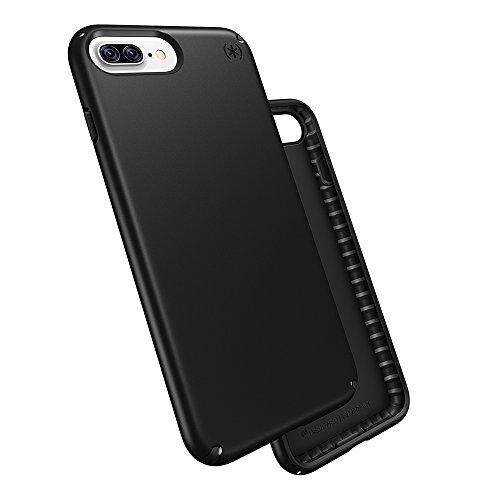speck-presidio-case-for-iphone-7-plus-black