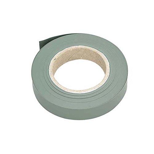 Verdemax 4423 26 m Ruban adhésif pour ruban Outil – Vert Olive (Lot de 10)
