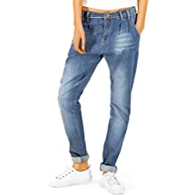 Our Baggy jeans are designed to give you that classic Hip Hop look. Check out our wide selection from top brands South Pole, Raw Blue and many more.