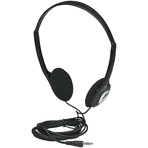 ic-intracom-manhattan-auriculares-estereo-diadema-ajustable-con-conector-de-35-mm