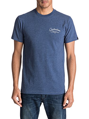 quiksilver-mens-line-up-and-down-t-shirt-x-large-dark-denim-heather