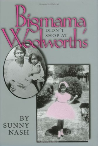 bigmama-didnt-shop-at-woolworths