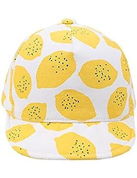 Cutelove - Sombrero - para niña