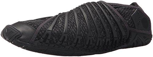 Vibram FiveFingers Herren Furoshiki Original Sneaker, Blau Dark Jeans, 44 EU -