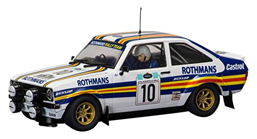 scalextric-c3749-ford-escort-mkii-acropolis-rally-1980