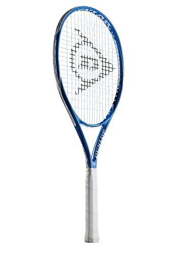 Dunlop Blaze Tour G2 Racchetta da Tennis, Multicolore