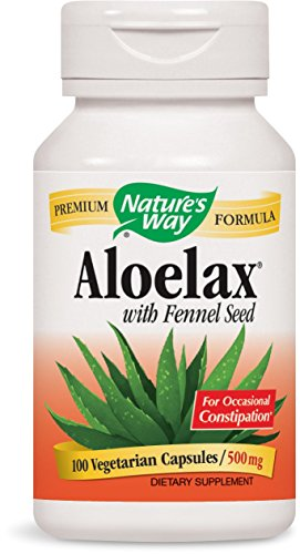 natures-way-aloelax-100-vcaps-pack-of-2