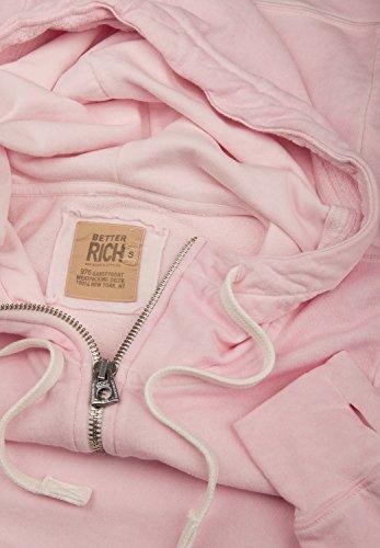 Better rich sHELBY fLEECE lIGHT Rose - Primrose