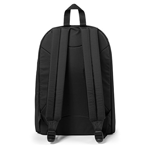 Eastpak Rucksack Out Of Office, black, 27 liters, EK767008 - 4