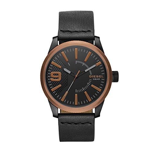 Diesel Herren-Armbanduhr DZ1841