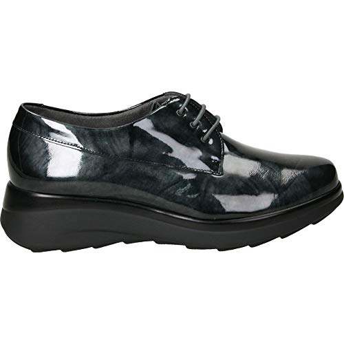 PITILLOS - Zapatos pitillos 5830 señora Gris - 39