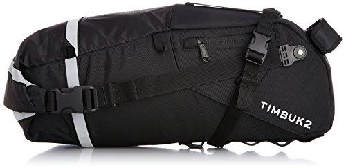 timbuk2-sonoma-sedile-confezione-black-taglia-unica