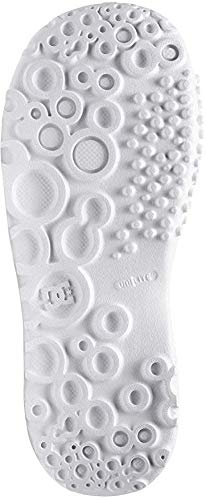 DC Lotus Boa Snowboard Boot - Women's White, 8.5 -