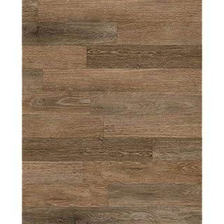 Amtico Spacia Vinyl Designbelag Noble Oak Wood zum Verkleben, Kanten gefast wSS5W3030