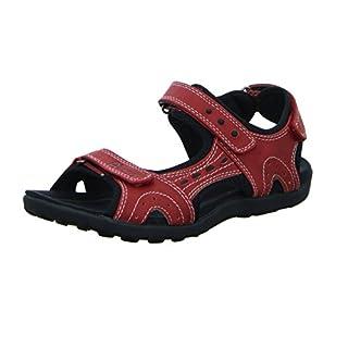 Alyssa 7522901 Damen Sandalette