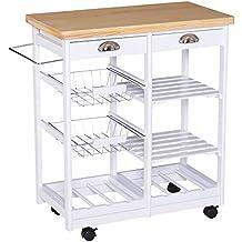 Suchergebnis auf Amazon.de für: unterbau schublade küche