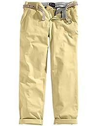 Surplus Herren Chino Hose Xylontum Trousers