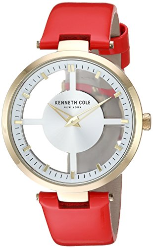 Orologio - - Kenneth Cole - KC15004018