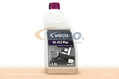 VAICO V60-0019 Antifreeze (12 Pieces)