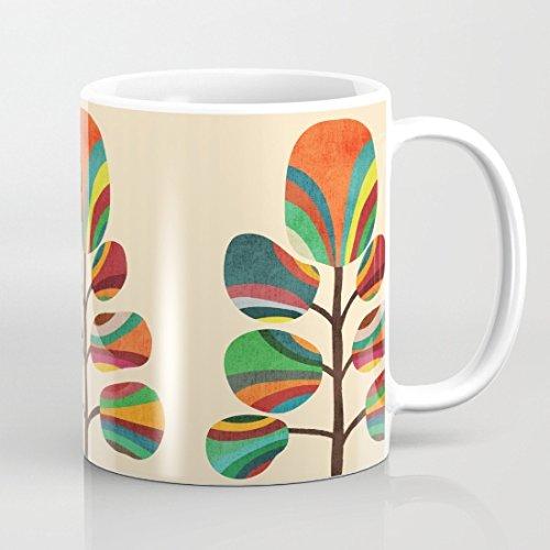 quadngaagd-exotica-11-ounce-mug-tasse-caf-tasse-th-blanc