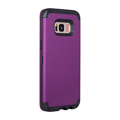 girlyard custodia samsung galaxy s8
