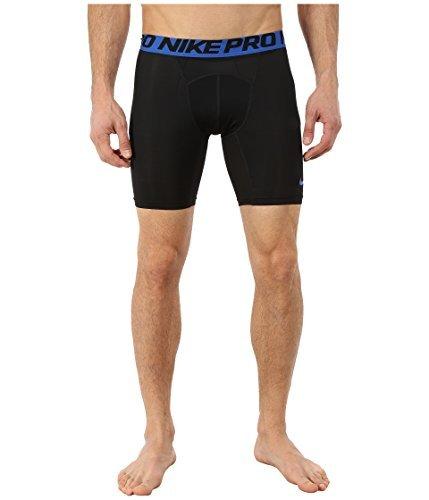Nike Pro Combat Männer 6 Compression Shorts Unterwäsche