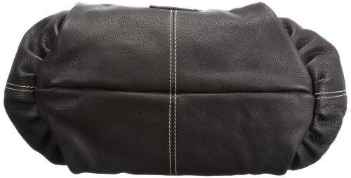Bugatti Bags  Sacs bandoulière, Marron Marron