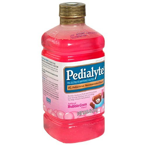 pedialyte-oral-electrolyte-maintenance-solution-bubble-gum-1-qt-18-fl-oz-by-pedialyte