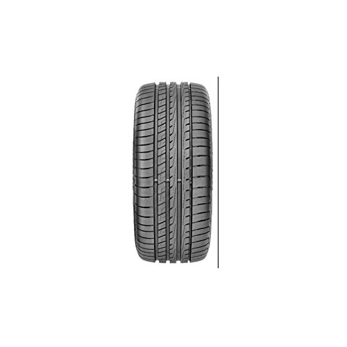 225/55 r 17 101 w xl kelly uhp