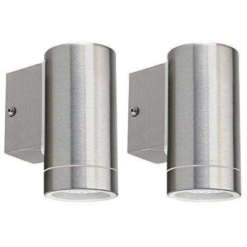 2-x-stainless-steel-outdoor-wall-light-ip65-exterior-interior-wall-light-twin-pack-zlc01