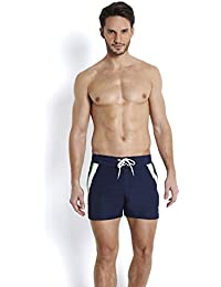 Speedo Retro Leisure Short de Bain Homme