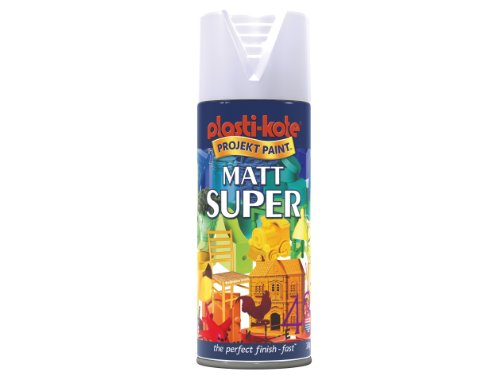 plasti-kote-3100se-400ml-super-matt-spray-paint-white