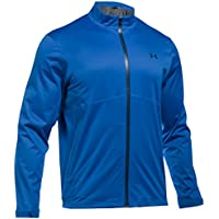 Under Armour Herren Storm Rain Jacket