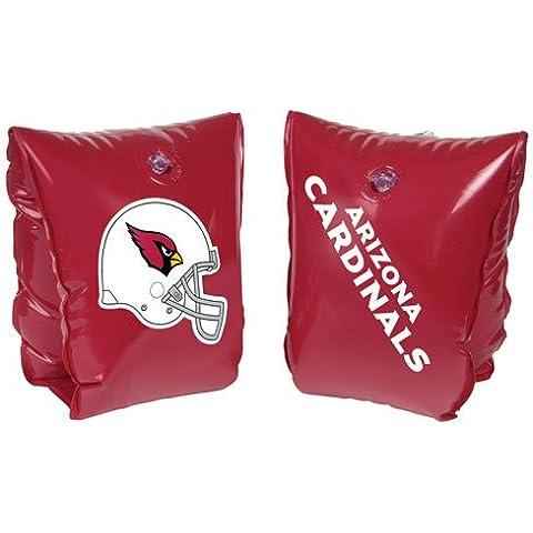 NFL età 3-6 anni ala NFL team acqua gonfiabile: Arizona Cardinals