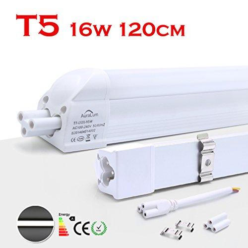 Auralum® 60cm 90cm 120cm 150cm T8G13T5SMD LED