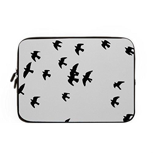 hugpillows-laptop-hulle-tasche-vogel-muster-flight-notebook-sleeve-cases-mit-reissverschluss-fur-mac