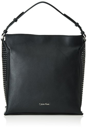 Calvin-Klein-Jeans-Womens-K3YLA-PLUS-HOBO-Hobos-and-Shoulder-Bag