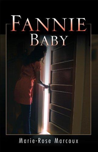 Fannie Baby par Marie-Rose Marcoux