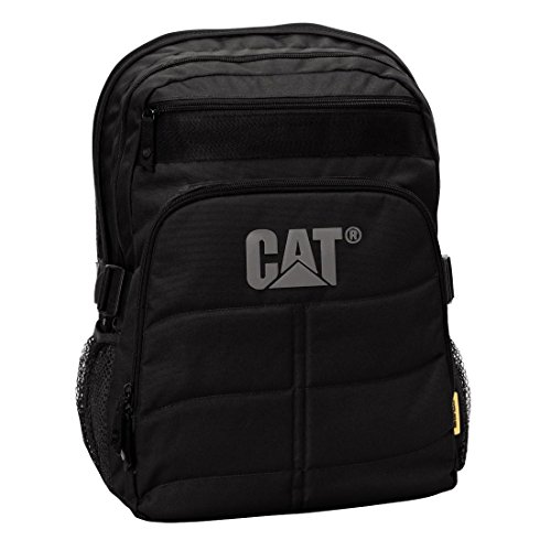 caterpillar-brent-millenial-backpack-156-119502-black