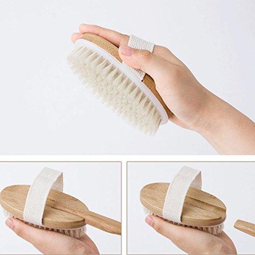 Spazzola-per-il-corpo-in-legno-con-manico-lungo-in-legno-Massaggiatore-per-doccia-in-legno-Doccia-posteriore-Spazzola-per-la-pulizia-della-pelle-per-aiutante-per-la-pulizia-della-schiena-consegnato-a-