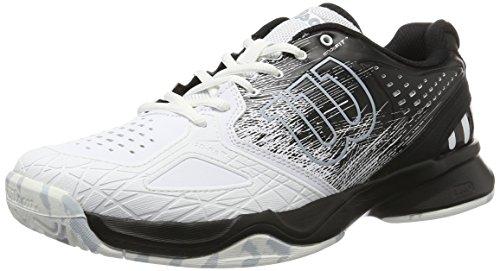 wilson-kaos-comp-zapatillas-de-tenis-para-hombre-negro-black-white-pearl-blue-46-2-3-eu